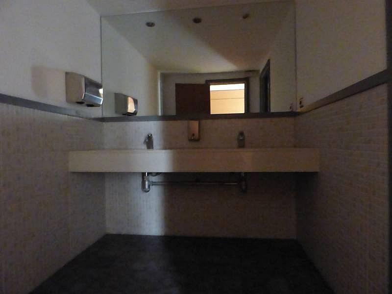 Foto - Oficina en alquiler en Manresa - 304111238