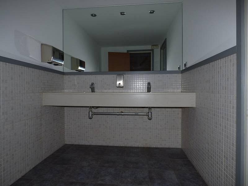 Foto - Oficina en alquiler en Manresa - 304111241