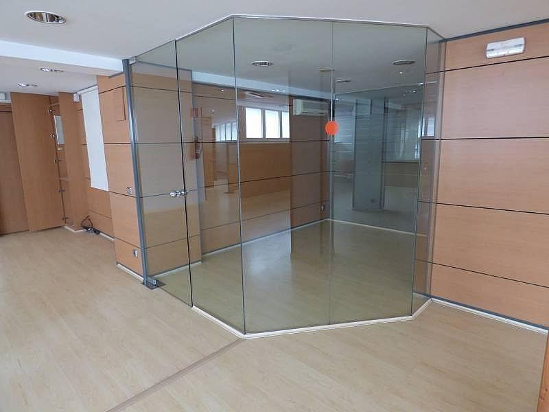 Foto - Oficina en alquiler en Manresa - 304111259