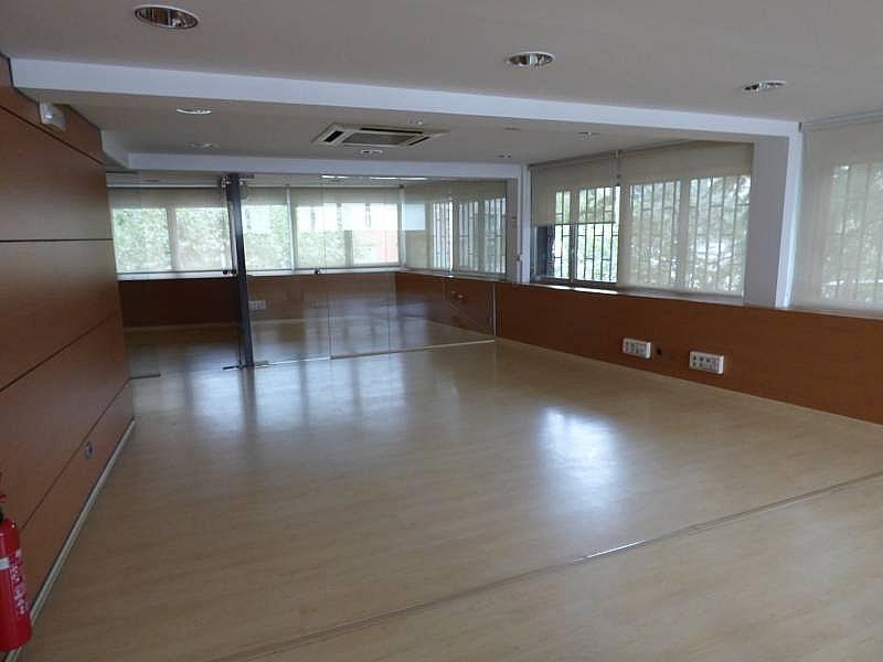 Foto - Oficina en alquiler en Manresa - 304111262