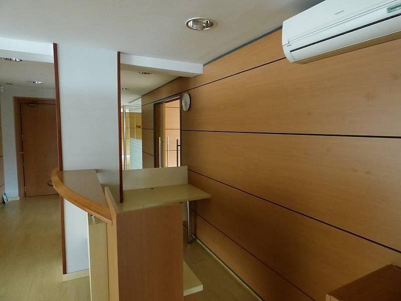 Foto - Oficina en alquiler en Manresa - 304111274