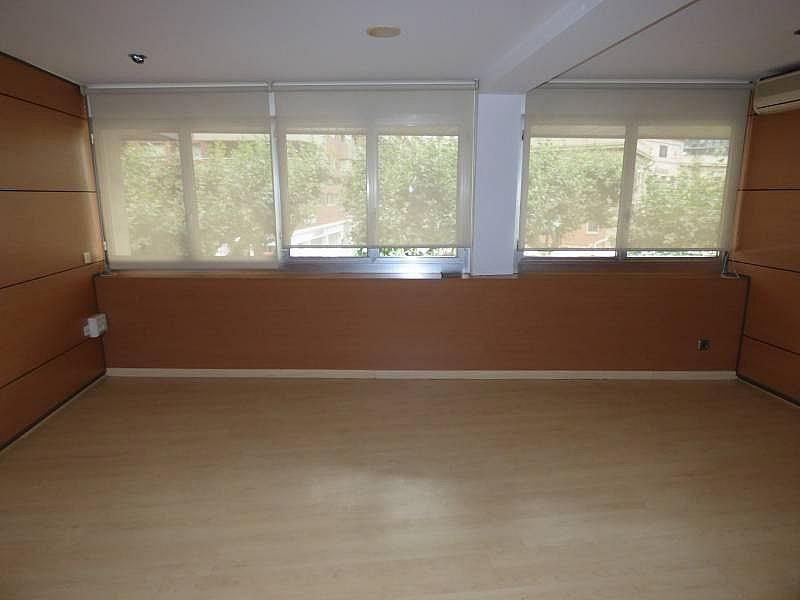 Foto - Oficina en alquiler en Manresa - 304111277