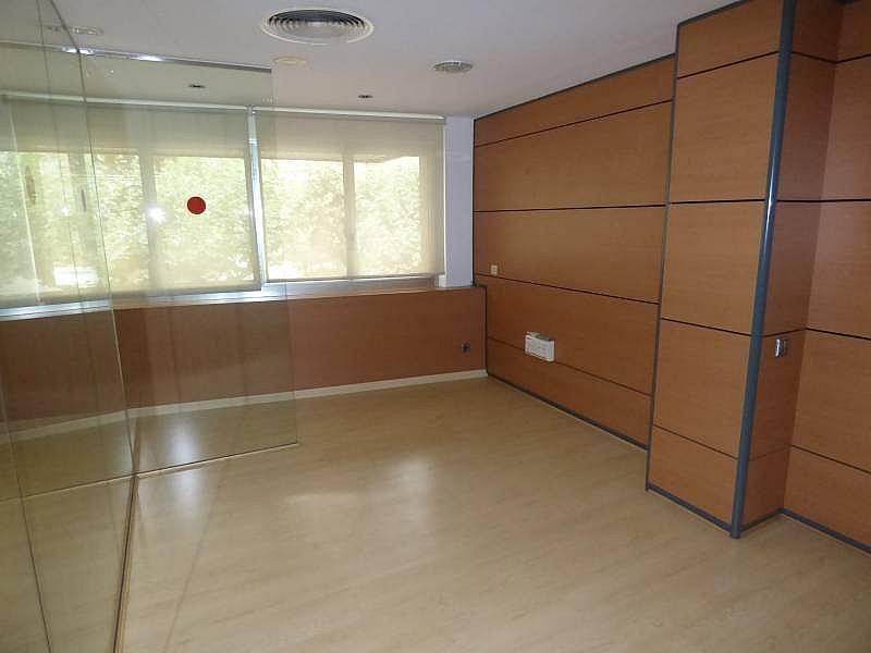 Foto - Oficina en alquiler en Manresa - 304111280