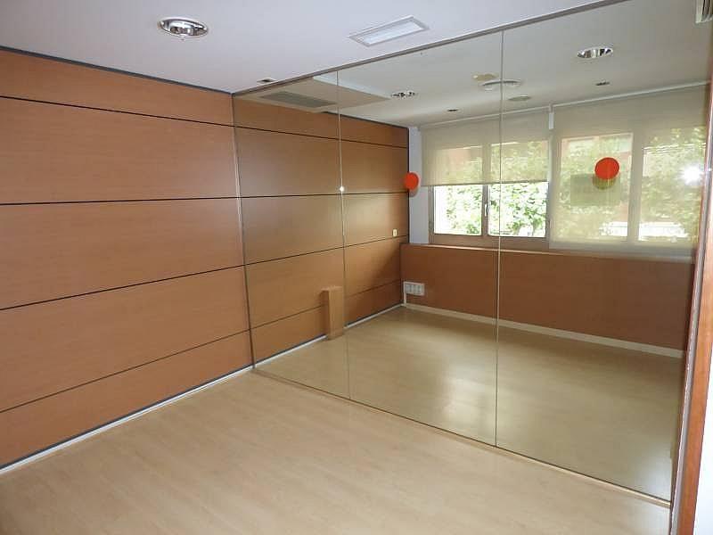 Foto - Oficina en alquiler en Manresa - 304111283