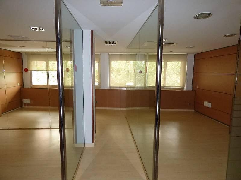 Foto - Oficina en alquiler en Manresa - 304111295