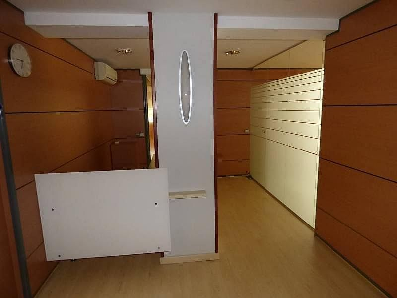 Foto - Oficina en alquiler en Manresa - 304111298