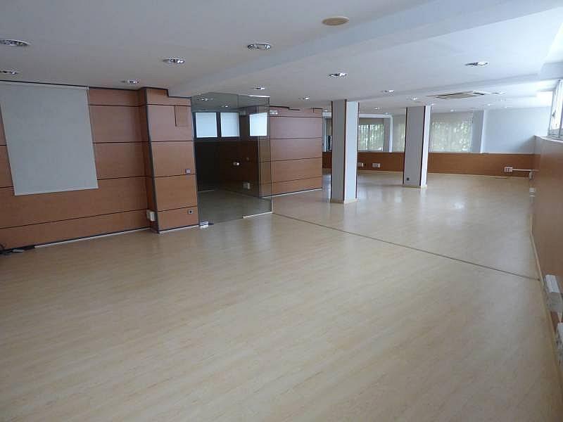 Foto - Oficina en alquiler en Manresa - 304111310