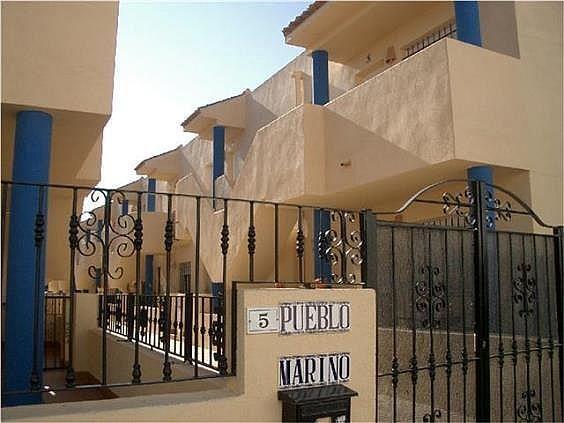 Apartamento en alquiler en calle Manna del Faro, Garrucha - 257799305