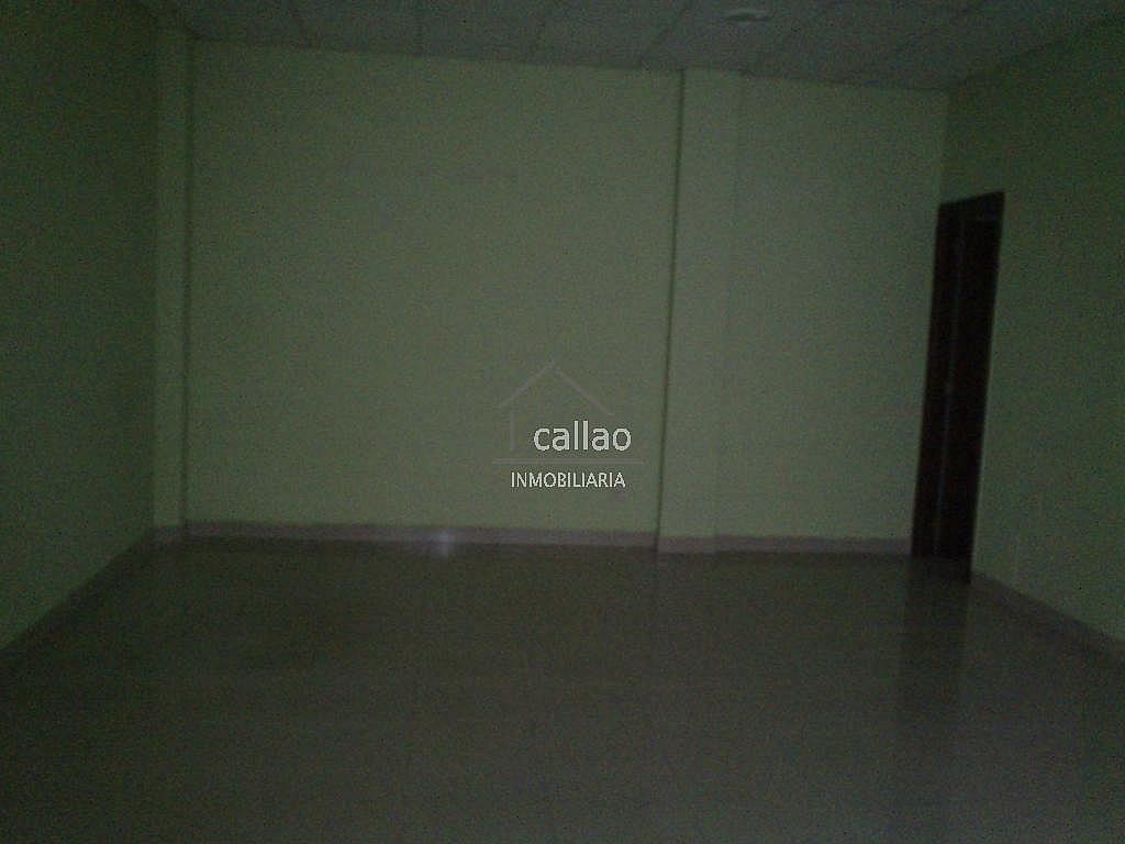 Foto del inmueble - Local comercial en alquiler en Ferrol - 256703984