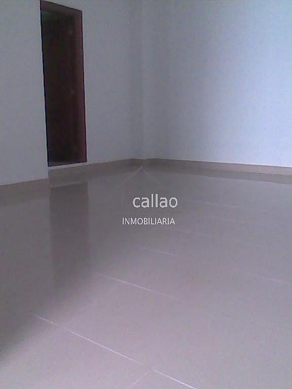 Foto del inmueble - Local comercial en alquiler en Ferrol - 256703993