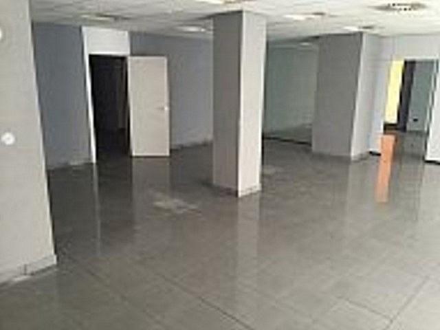 Tn_imagen_3330362 - Local comercial en alquiler opción compra en Tortosa - 322796481