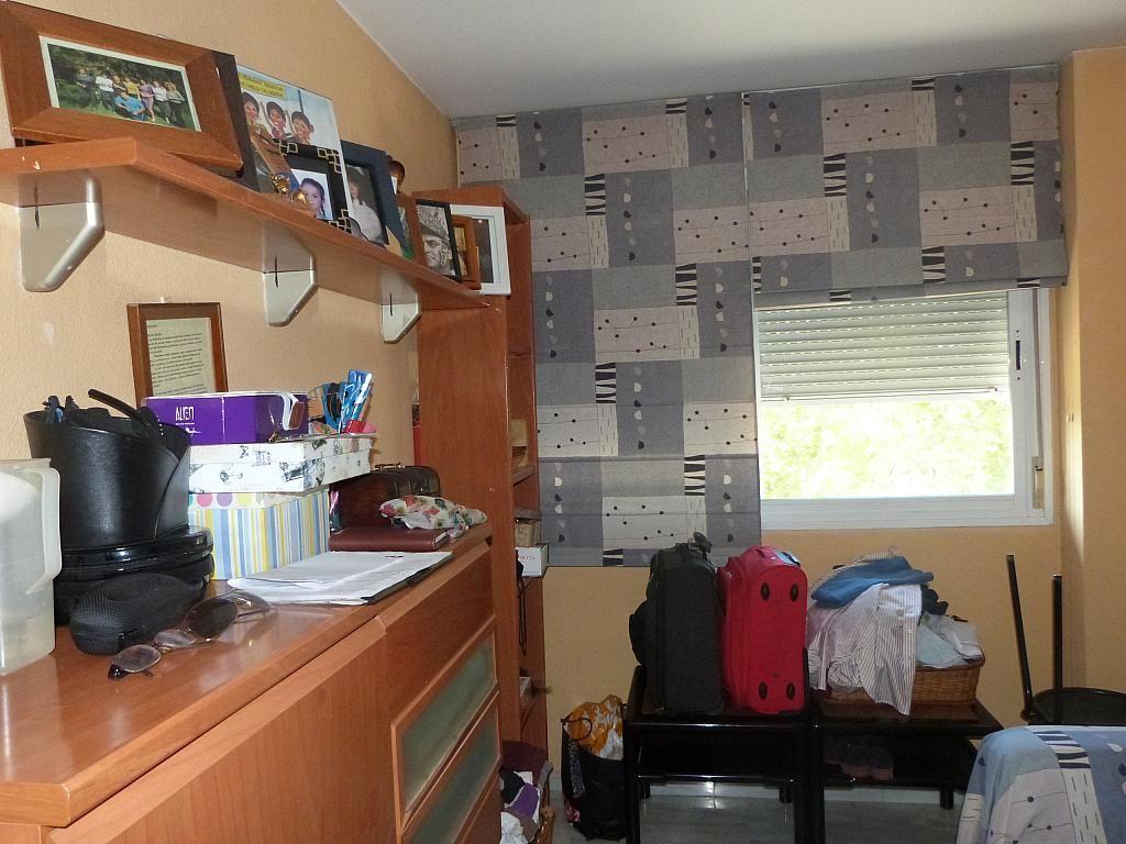 Piso en alquiler en calle Avicena, Doctor Barraquer - G. Renfe - Policlínico en Sevilla - 282433751