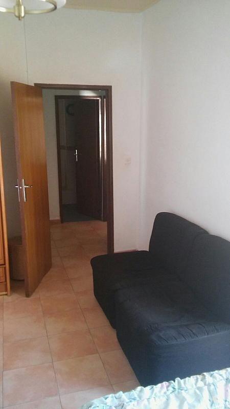 Piso en alquiler en calle Luis Montoto, Nervión en Sevilla - 304358747