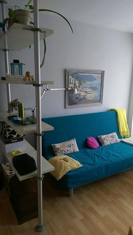 Piso en alquiler en calle Playa de Matalascañas, Doctor Barraquer - G. Renfe - Policlínico en Sevilla - 307442284
