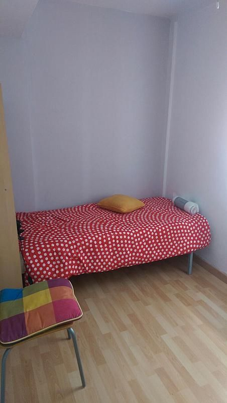 Piso en alquiler en calle Playa de Matalascañas, Doctor Barraquer - G. Renfe - Policlínico en Sevilla - 307442285