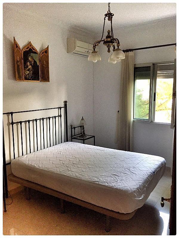 Piso en alquiler en calle Bami, Bami en Sevilla - 323064438