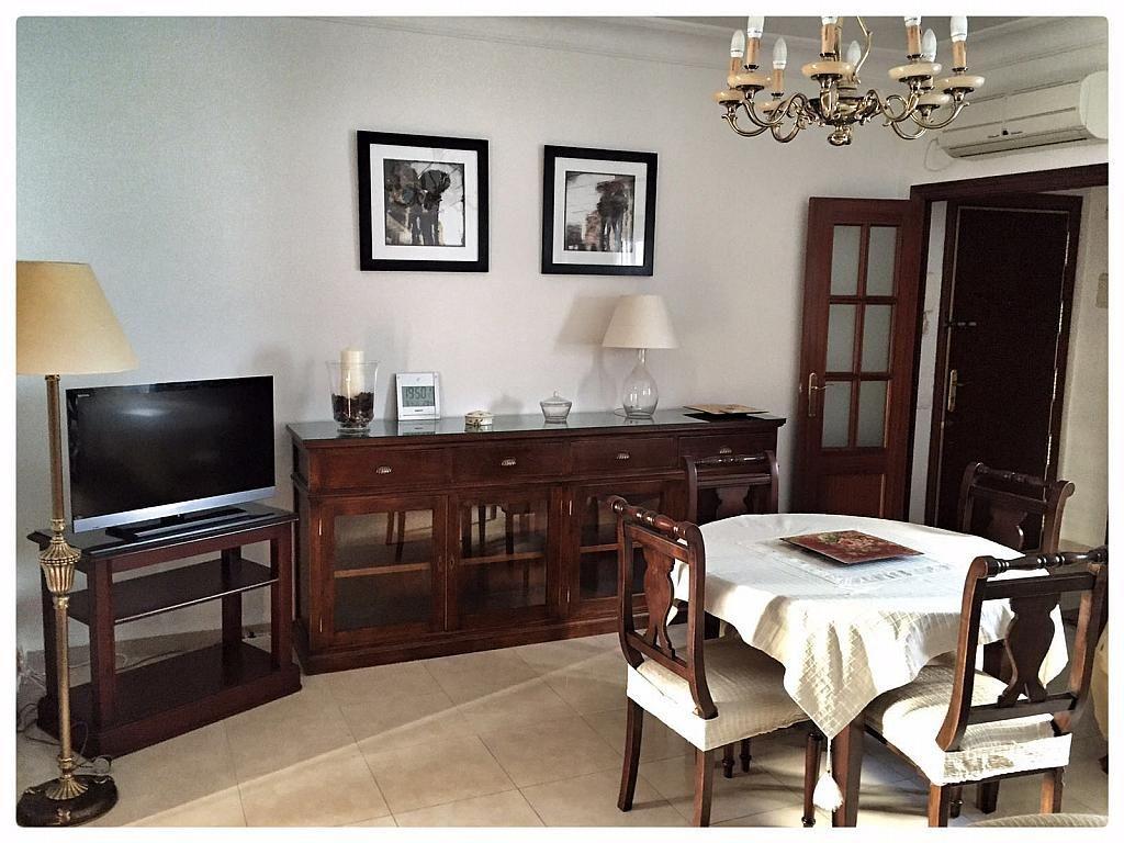 Piso en alquiler en calle Bami, Bami en Sevilla - 323064447