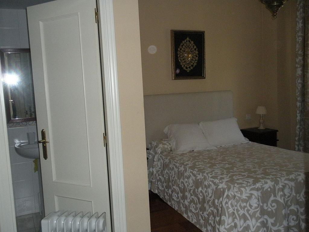 Piso en alquiler en calle Gante, Los Bermejales en Sevilla - 325246586