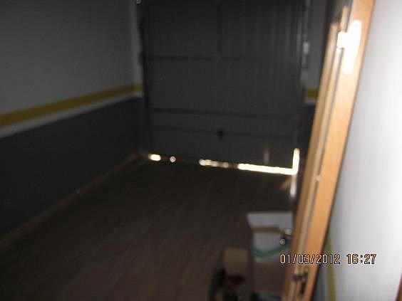 Casa adosada en alquiler en calle La Rosa, Santa Cruz de la Zarza - 261990148