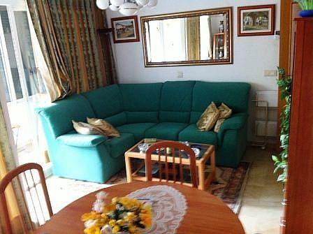 Imagen sin descripción - Apartamento en venta en Levante en Benidorm - 271293389