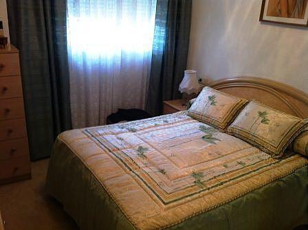 Imagen sin descripción - Apartamento en venta en Levante en Benidorm - 271293395