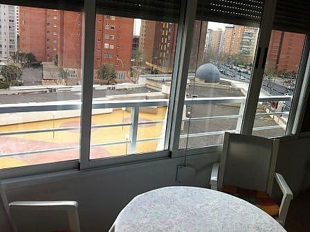 Imagen sin descripción - Apartamento en venta en Levante en Benidorm - 271293398