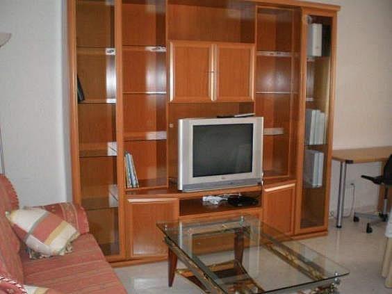 Apartamento en alquiler en San Blas Peña Trevinca en Zamora - 276674600