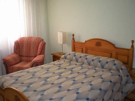 Apartamento en alquiler en San Blas Peña Trevinca en Zamora - 276674603