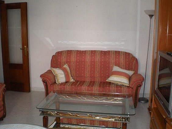 Apartamento en alquiler en San Blas Peña Trevinca en Zamora - 276674606