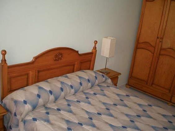 Apartamento en alquiler en San Blas Peña Trevinca en Zamora - 276674621