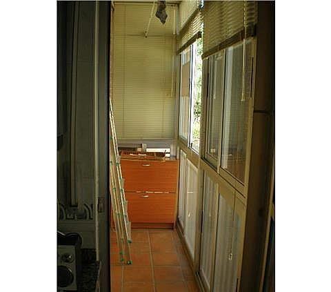 Apartamento en alquiler en San Blas Peña Trevinca en Zamora - 276674630