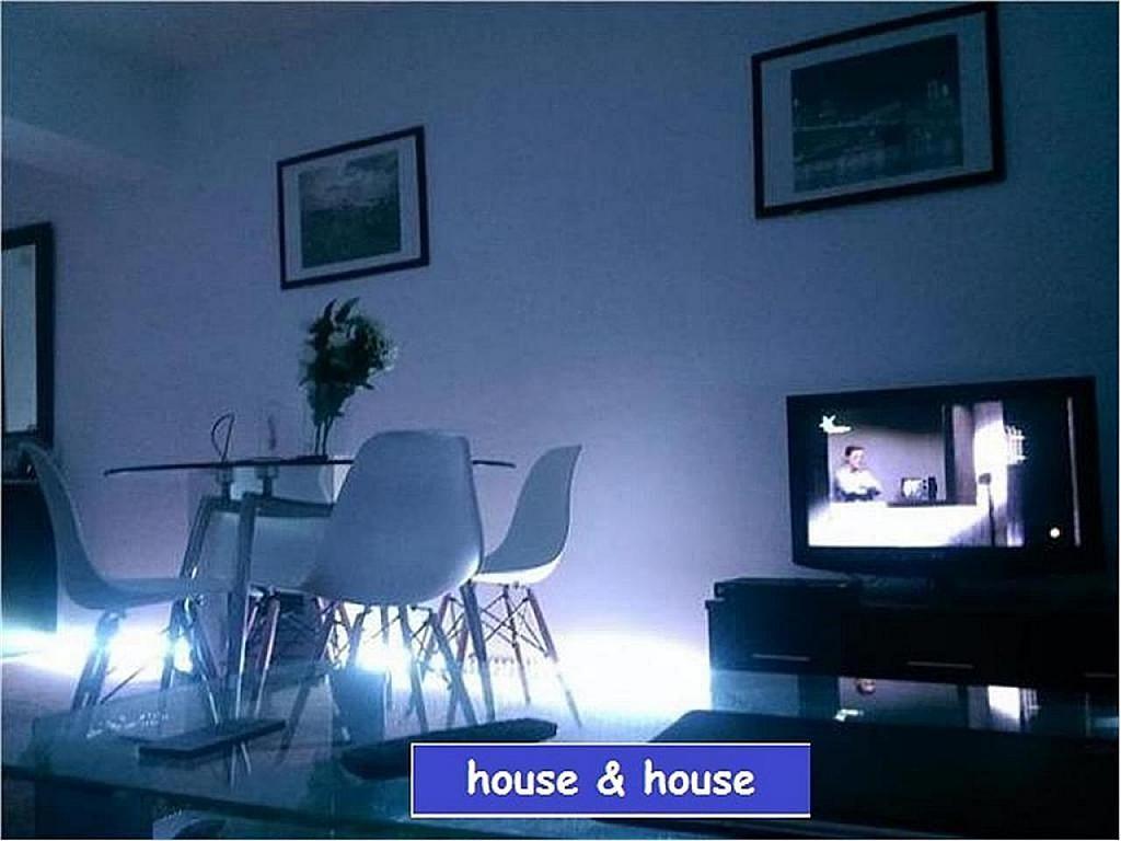 Piso en alquiler en L´Amistat en Valencia - 381435340