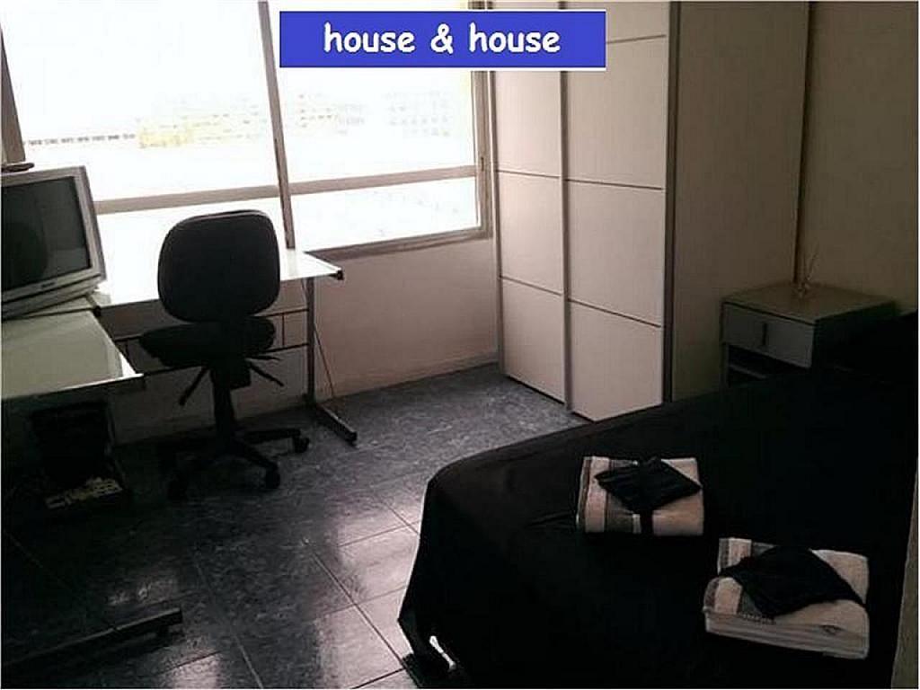 Piso en alquiler en L´Amistat en Valencia - 381435349