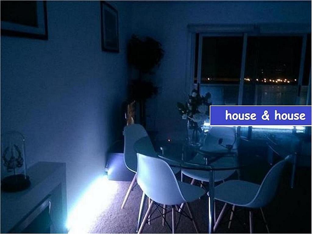 Piso en alquiler en L´Amistat en Valencia - 381435367
