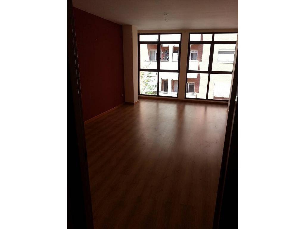 Estos pisos en valencia son un aut ntico chollo yaencontre for Amueblar piso barato valencia