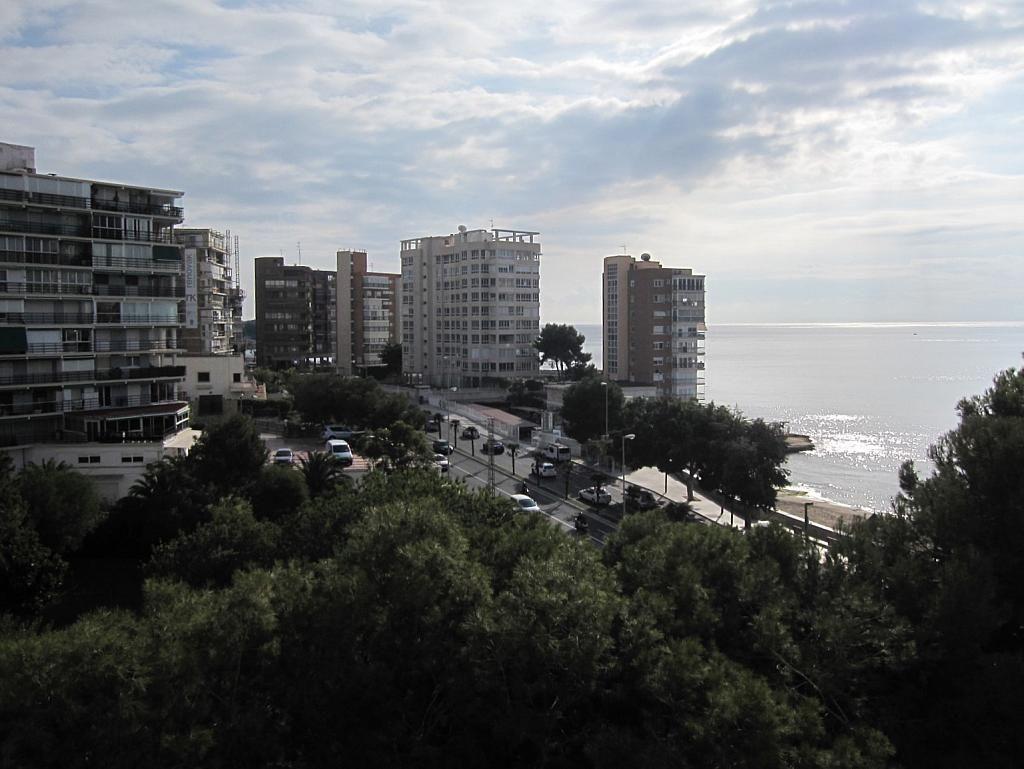 Imagen del inmueble - Apartamento en venta en Alicante/Alacant - 366993586