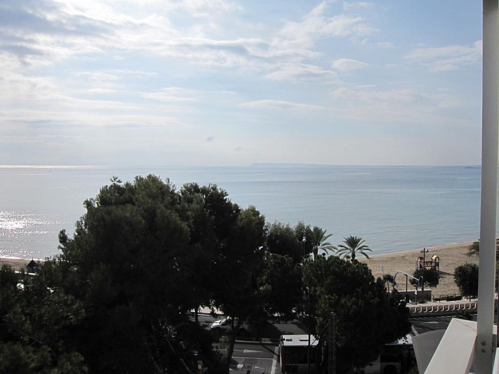Imagen del inmueble - Apartamento en venta en Alicante/Alacant - 366993589