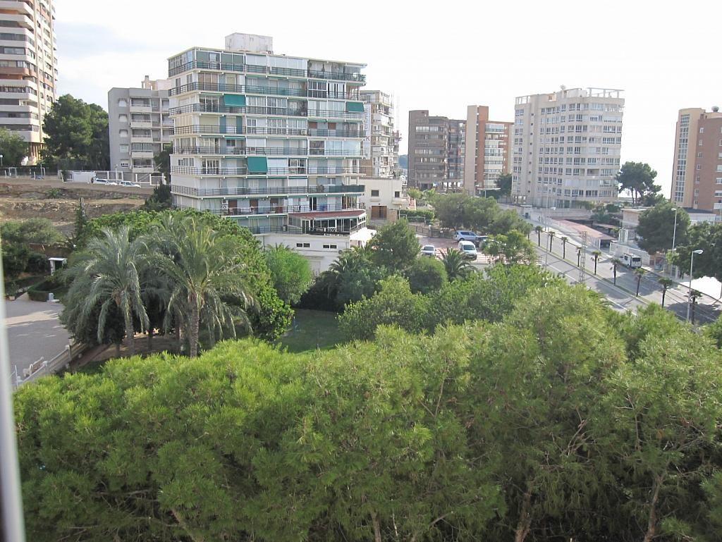 Imagen del inmueble - Apartamento en venta en Alicante/Alacant - 366993595