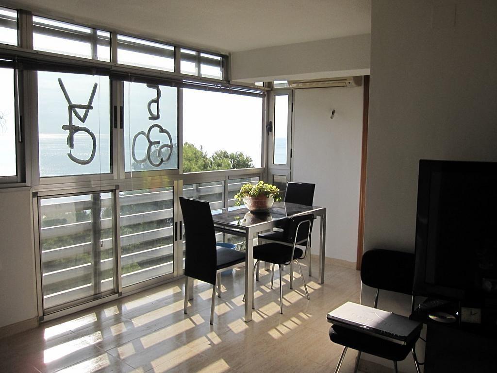 Imagen del inmueble - Apartamento en venta en Alicante/Alacant - 366993598