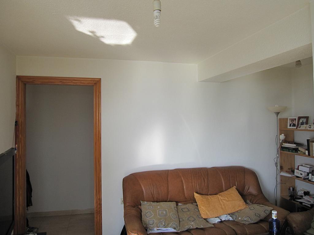 Imagen del inmueble - Apartamento en venta en Alicante/Alacant - 366993604