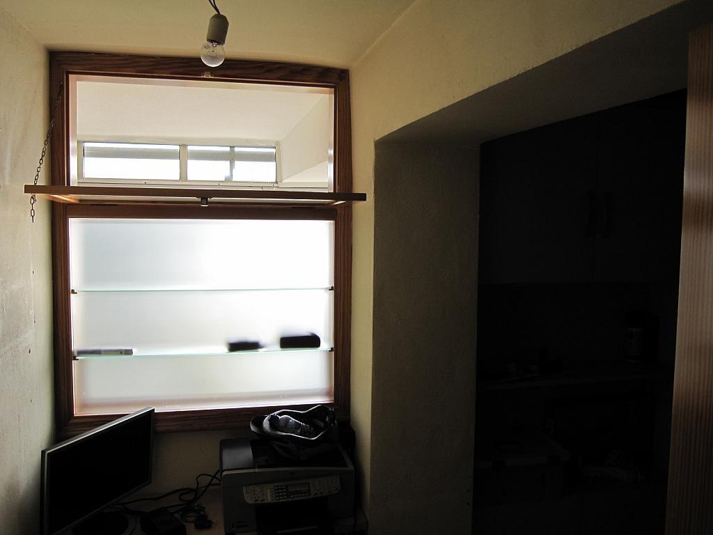 Imagen del inmueble - Apartamento en venta en Alicante/Alacant - 366993610