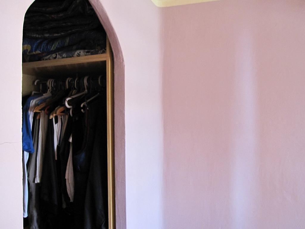 Imagen del inmueble - Apartamento en venta en Alicante/Alacant - 366993619