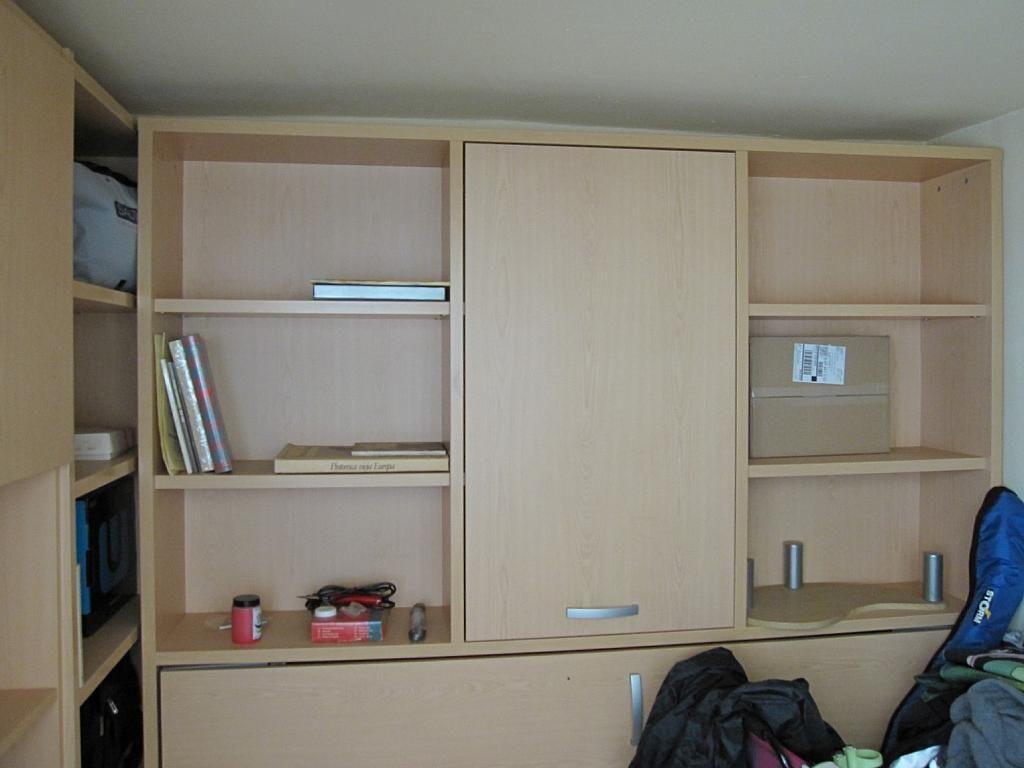 Imagen del inmueble - Apartamento en venta en Alicante/Alacant - 366993631