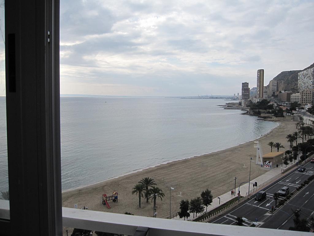 Imagen del inmueble - Apartamento en venta en Alicante/Alacant - 366993637