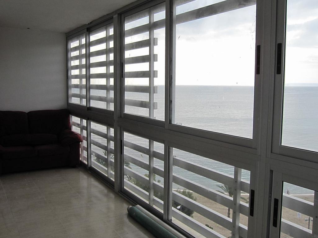 Imagen del inmueble - Apartamento en venta en Alicante/Alacant - 366993643