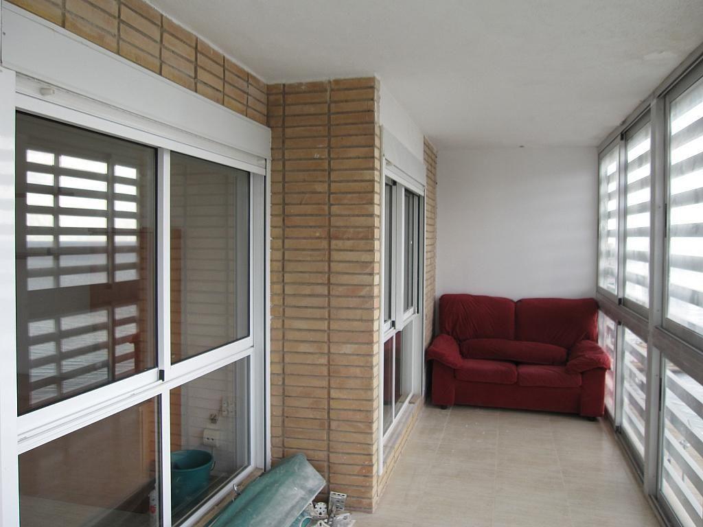 Imagen del inmueble - Apartamento en venta en Alicante/Alacant - 366993652