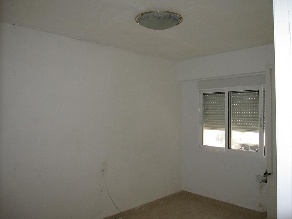 Imagen del inmueble - Apartamento en venta en Alicante/Alacant - 366993661