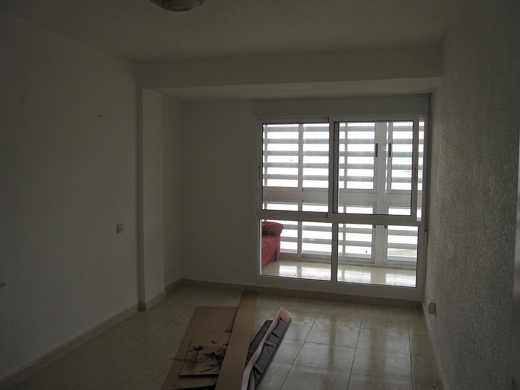 Imagen del inmueble - Apartamento en venta en Alicante/Alacant - 366993664