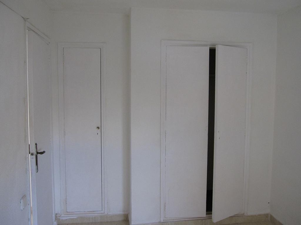 Imagen del inmueble - Apartamento en venta en Alicante/Alacant - 366993667