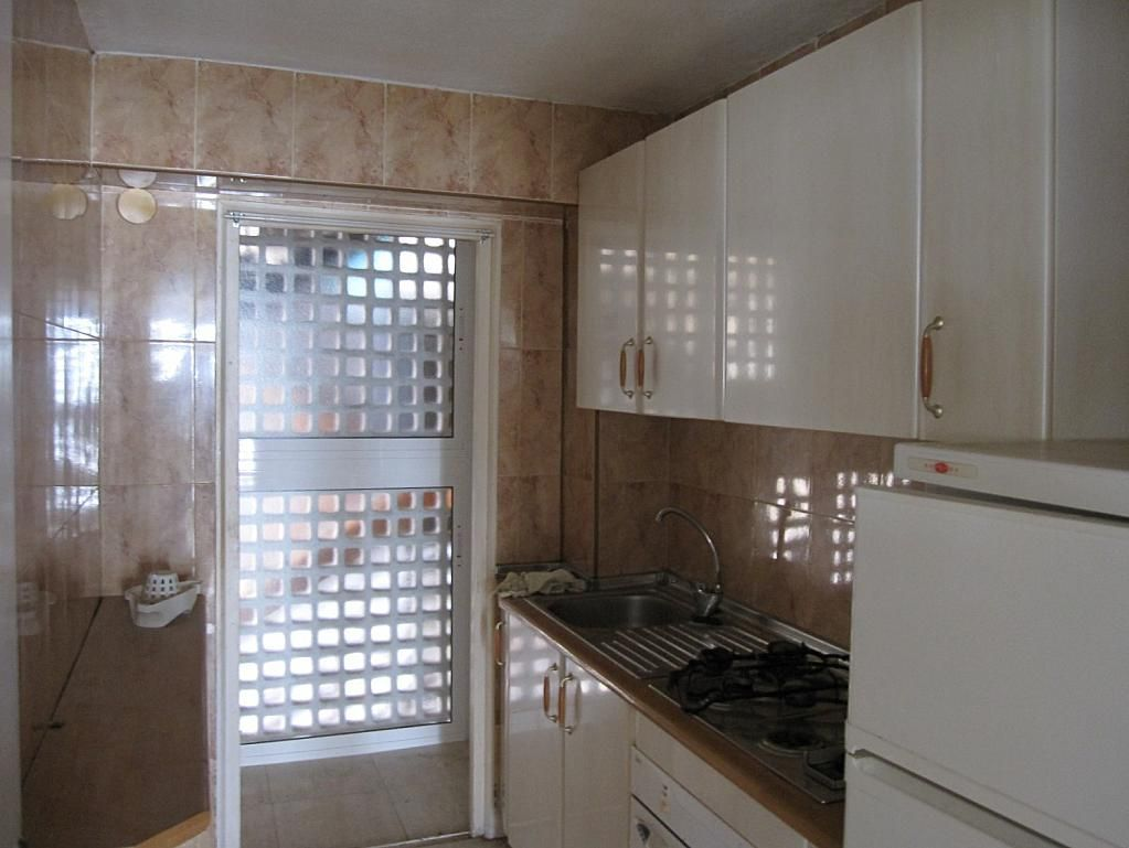 Imagen del inmueble - Apartamento en venta en Alicante/Alacant - 366993673